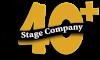 40+_logo-mob