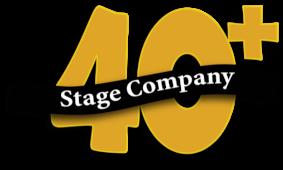 40+_logo-r