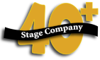 40+ Stage Company