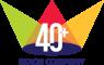 40plus-logo-home-mobile
