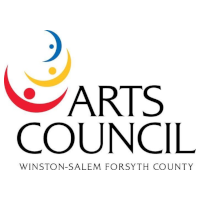 arts-council-chip
