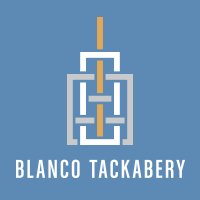blanco-tackabery