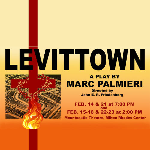 levittown-upcoming