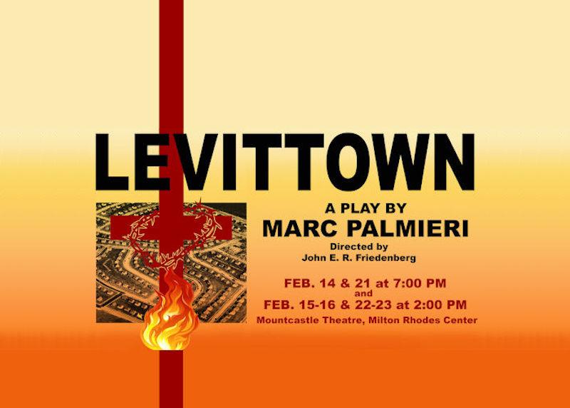 levittown-showpage