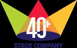 40plus-logo-r