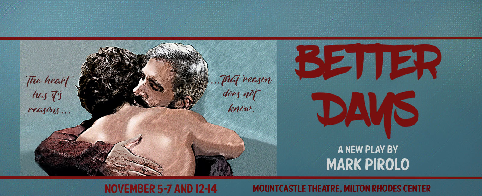 Better Days Home page hero final